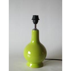 Lámpara 1706-50