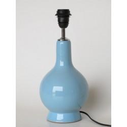 Lámpara 1706-101