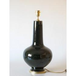 Lámpara 1729-84 P-OR