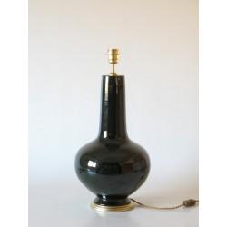 .Lámpara 1739-84 P-OR