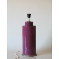 Lámpara 1728-63 P-PL