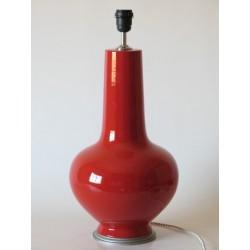 Lámpara 1729-94 P-PL