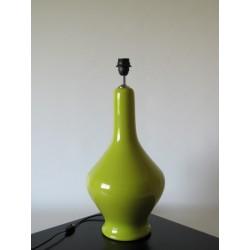 Lámpara 1734-50