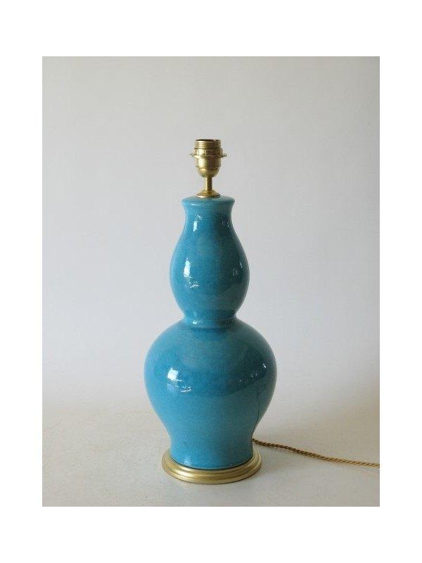 .Lámpara 1735-73 P-OR