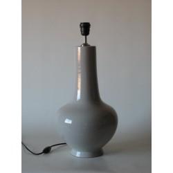 Lámpara 1739-97