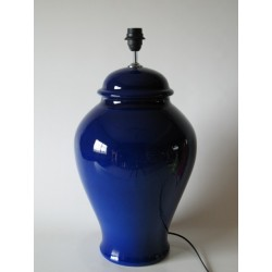 Lámpara 1740-40