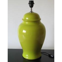 Lámpara 1740-50