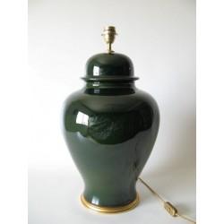 Lámpara 1740-84 P-OR