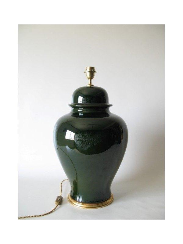 Lámpara 1741-84 P-OR