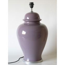 Lámpara 1740-93 P-PL SN
