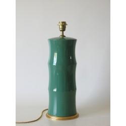Lámpara 1759-211 P-OR