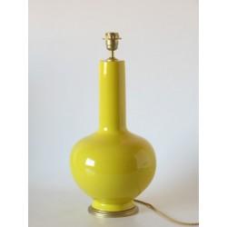 Lámpara 1781-48 P-OR