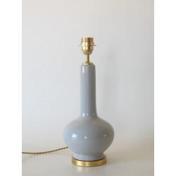 Lámpara 1780-90 P2-OR