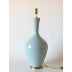Lámpara 1824-92 P-OR