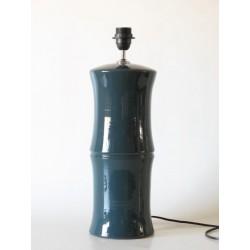 -Lámpara 1820-207