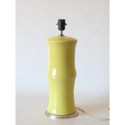 -Lámpara 1820-77 P-PL