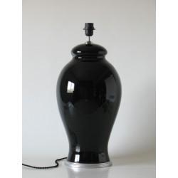 Lámpara 1716-64 P-PL SN