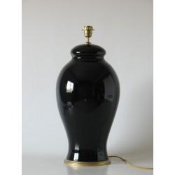 Lámpara 1716-64 P-OR