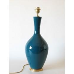 Lámpara 1824-207 P-OR