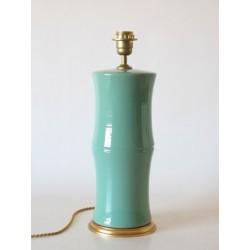 -Lámpara 1820-210 P-OR