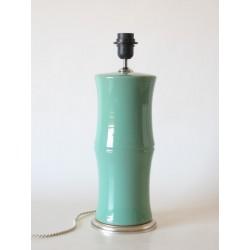 -Lámpara 1820-210 P-PL