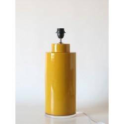 .Lámpara 1727-102 P3