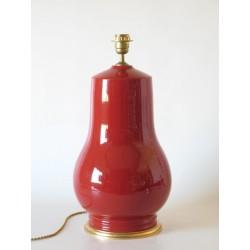 Lámpara 1799-215 P-OR