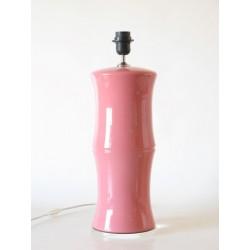 -Lámpara 1820-217 P3