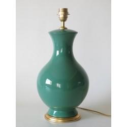 Lámpara 1707-211 P-OR