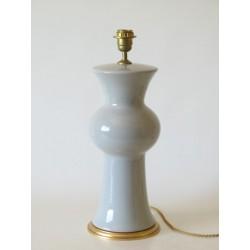Lámpara 1768-90 P-OR