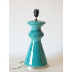 .Lámpara 1828-74 P-PL