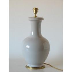 Lámpara 1732-97 P-OR