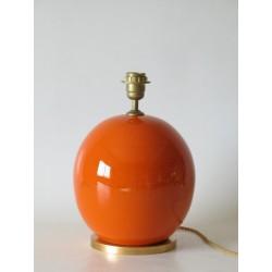 Lámpara 1709-37 P2-OR