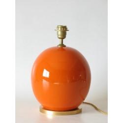 Lámpara 1710-37 P2-OR