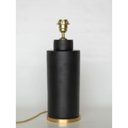 .Lámpara 1727-31 P2-OR