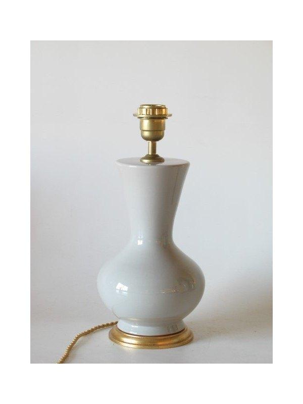 Lámpara 1747-97 P-OR