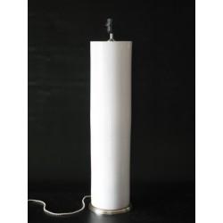 Lámpara 1773-33 P-PL