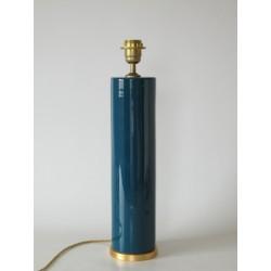 Lámpara 1899-213 P2-OR