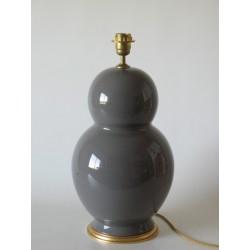 Lámpara 1705-91 P-OR