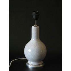 Lámpara 1706-26 P-PL