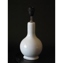 Lámpara 1706-33