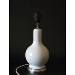Lámpara 1706-33 P-PL