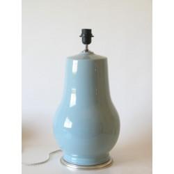 Lámpara 1799-92 P-PL
