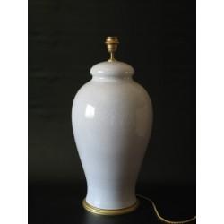 Lámpara 1716-26 P-OR