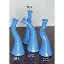 Botellas 1391-65 1392-65 1393-65 1394-65