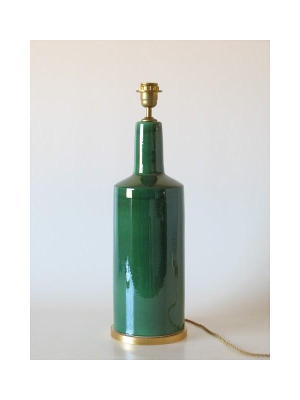 Lámpara 1840-154 P2-OR