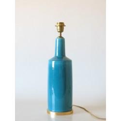 .Lámpara 1841-73 P2-OR