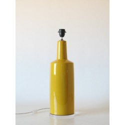.Lámpara 1841-102 P3