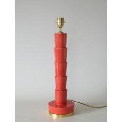 Lámpara 1793-76 P2-OR
