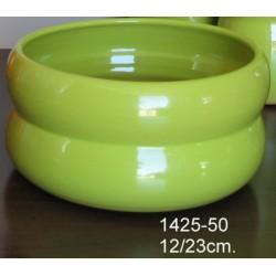 Centro 1425-50